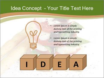 0000082592 PowerPoint Template - Slide 80