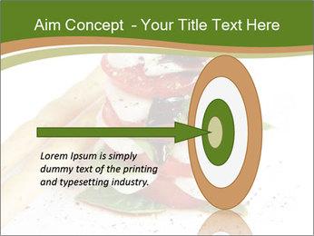 0000082592 PowerPoint Template - Slide 83