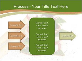 0000082592 PowerPoint Template - Slide 85