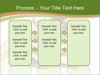 0000082592 PowerPoint Template - Slide 86