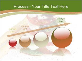 0000082592 PowerPoint Template - Slide 87
