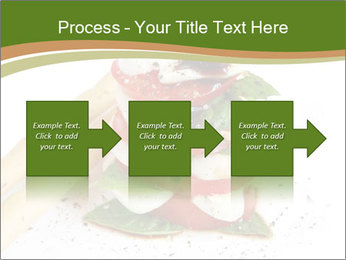 0000082592 PowerPoint Template - Slide 88