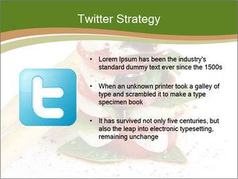 0000082592 PowerPoint Template - Slide 9