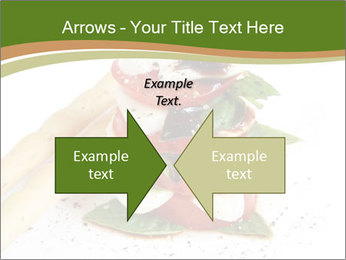 0000082592 PowerPoint Template - Slide 90