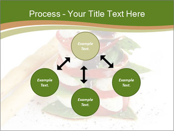0000082592 PowerPoint Template - Slide 91