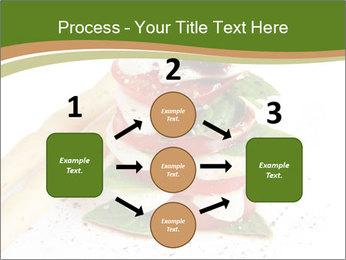 0000082592 PowerPoint Template - Slide 92