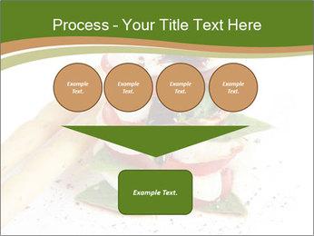 0000082592 PowerPoint Template - Slide 93