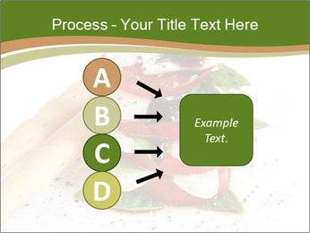 0000082592 PowerPoint Template - Slide 94