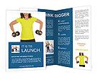 0000082593 Brochure Template