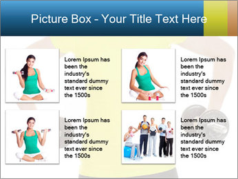 0000082593 PowerPoint Template - Slide 14
