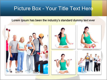 0000082593 PowerPoint Template - Slide 19
