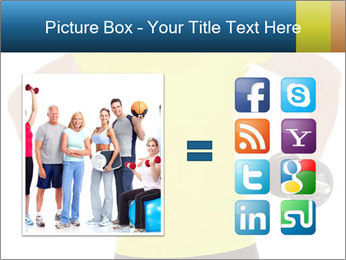 0000082593 PowerPoint Template - Slide 21