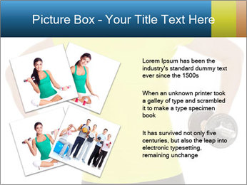 0000082593 PowerPoint Template - Slide 23