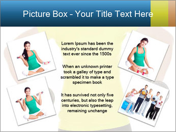 0000082593 PowerPoint Template - Slide 24