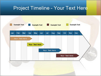 0000082593 PowerPoint Template - Slide 25