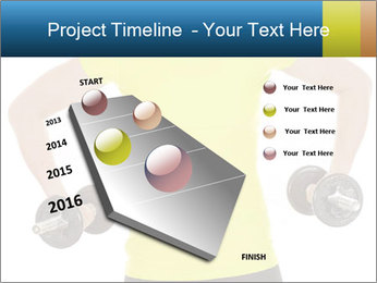 0000082593 PowerPoint Template - Slide 26