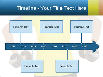 0000082593 PowerPoint Template - Slide 28