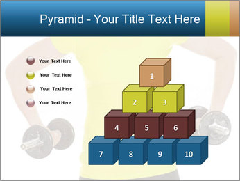 0000082593 PowerPoint Template - Slide 31