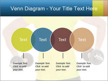 0000082593 PowerPoint Template - Slide 32