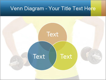 0000082593 PowerPoint Template - Slide 33
