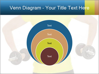 0000082593 PowerPoint Template - Slide 34