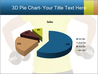 0000082593 PowerPoint Template - Slide 35