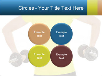 0000082593 PowerPoint Template - Slide 38