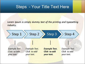 0000082593 PowerPoint Template - Slide 4
