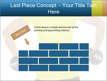 0000082593 PowerPoint Template - Slide 46