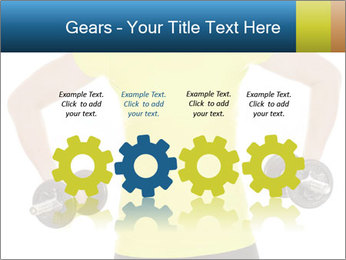 0000082593 PowerPoint Template - Slide 48