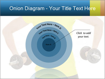 0000082593 PowerPoint Template - Slide 61