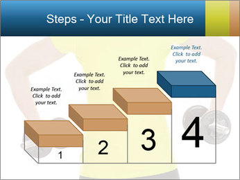 0000082593 PowerPoint Template - Slide 64