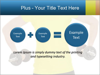 0000082593 PowerPoint Template - Slide 75