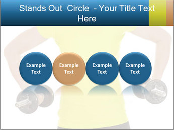 0000082593 PowerPoint Template - Slide 76