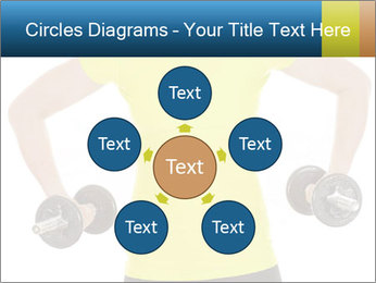 0000082593 PowerPoint Template - Slide 78