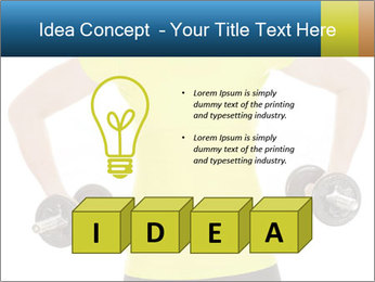 0000082593 PowerPoint Template - Slide 80