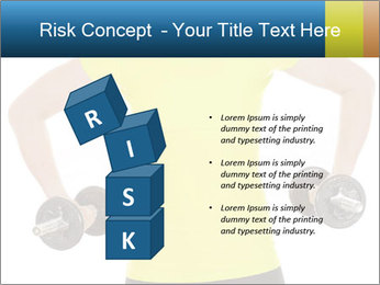0000082593 PowerPoint Template - Slide 81