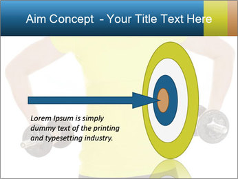 0000082593 PowerPoint Template - Slide 83