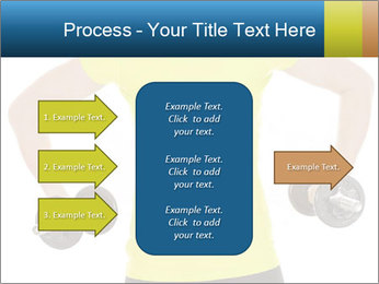 0000082593 PowerPoint Template - Slide 85