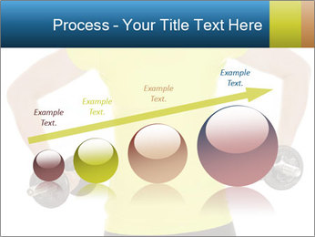 0000082593 PowerPoint Template - Slide 87