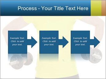 0000082593 PowerPoint Template - Slide 88