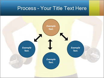 0000082593 PowerPoint Template - Slide 91