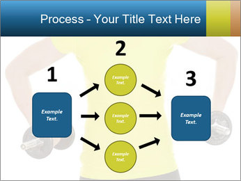 0000082593 PowerPoint Template - Slide 92