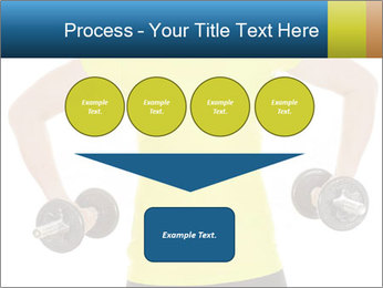 0000082593 PowerPoint Template - Slide 93