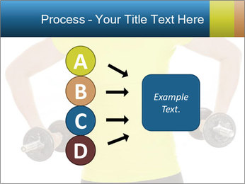 0000082593 PowerPoint Template - Slide 94
