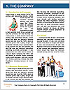 0000082593 Word Templates - Page 3