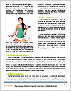 0000082593 Word Templates - Page 4