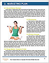 0000082593 Word Templates - Page 8