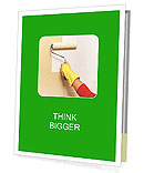 0000082594 Presentation Folder