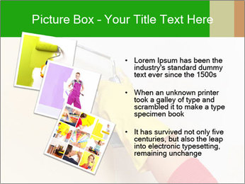 0000082594 PowerPoint Template - Slide 17